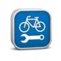 Kerékpár szerszámok