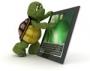 Telefon és Tablet kiegészítők