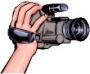 Videókamerák