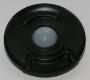 McGoat  fehéregyensúly beállító objektívsapka, 72 mm (N)