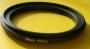 58mm-67mm kuplung gyűrű-Macro Reverse Ring