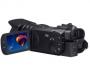 CANON LEGRIA HF G30 videókamera