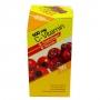 C-vitamin+csipkebogyó+acerola kapszula 500/50/50mg