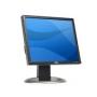 Dell UltraSharp 1905FP – Használt TFT monitor