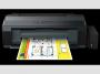 EPSON L1300 A3+ külső tintatartályos nyomtató