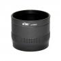 Filter Adapter  Canon PowerShot G15