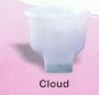 GF Cloud Vaku Diffuzor C3