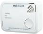 Honeywell XC100  szén-monoxid érzékelő
