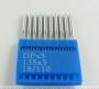 Ipari varrógép tű 135x5  110-es (10 db-os)