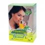 Italpor C-vitaminos, xilites steviával 125g