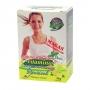 Italpor C-vitaminos, szőlőcukorral és steviával 125g
