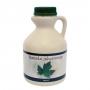 Juharszirup D-minőségű, sötét 500 ml (kanadai)