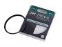 Jyc Pro1-D  vékony Mc UV szűrő 52mm