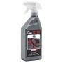 Kárpittisztító spray 500ml
