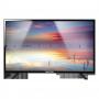 """Led televízió Képernyő átló 81 cm (32"""")"""