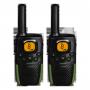 Mobil rádióadó-vevő SMR 130