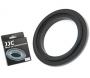 Nikon 58mm fordítógyűrű