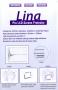LCD védő üveg 450D /500D