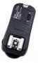 Pixel TF-362RX Rádiós vaku kioldó - Nikon vevő
