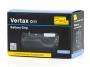 Pixel markolat Nikon BG-D7000 ( MB-D11 )