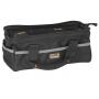 Poliészter szerszámtartó táska (mini)