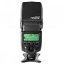 Rendszervaku Canon gépekhez jy- 680c