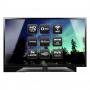 """SENCOR LED televízió 100 cm-es (40""""-os) képátló"""