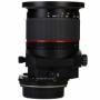 Samyang Tilt-Shift 24mm / f3,5 ED AS UMC objektív Canon