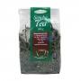 Sencha tea 100g