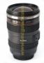 Többcélú objektív formájú pohár / Hamutartó / Pénztárca / tollta
