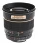 Walimex / Samyang 1:1,4 / 85 IF aspheric objektív Nikon AF/MF gépekhez