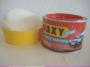 Waxy Viaszos autófényesítő krém wax 250 ml