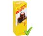 C-vitamin belsőleges oldatos csepp