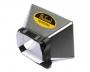Univerzális vaku diffúzor mini softbox