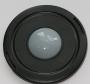 McGoat  fehéregyensúly beállító objektívsapka, 62 mm (C)