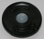 McGoat  fehéregyensúly beállító objektívsapka, 58 mm (N)