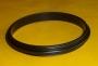 52mm-52mm kuplung gyűrű - Macro Reverse Ring