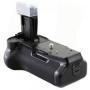 Aputure portrémarkolat  Canon 550D/600D/650D/700D