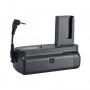 Aputure portrémarkolat Canon EOS 1100D