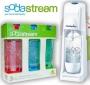 AquaSparkler Szódagép + 3 db palack
