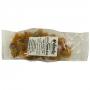 Aszalt gyömbér 100g (cukor nélkül) kénmentes