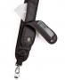 Blackrapid RS-5 telefontartós gyors-vállszíj