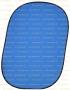 Blue box 150x200 mobil háttér