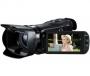 CANON LEGRIA HF G25 videókamera