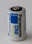 CR2 elem  Panasonic