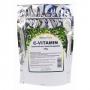 C-vitamin (aszkorbinsav) 330g