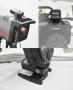 Pixel  E-TTL Canon vakukioldó TR -332