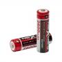 Ceruza akkumulátor, 2db /csomag, 2600 mAh Ni-MH