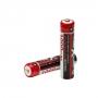 Mikroceruza ( AAA ) akkumulátor, 2db /csomag, 1000mAh Ni-MH