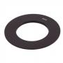 Cokin szűrőadapter gyűrű 52 mm